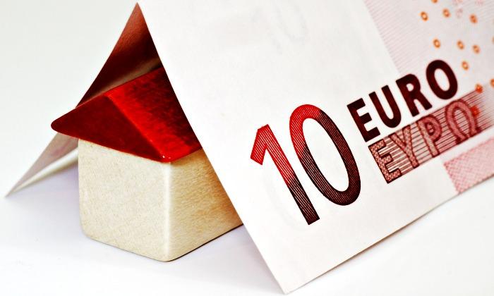 hipoteca-euro-700.jpg