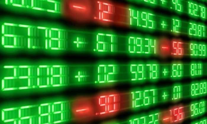 bolsa-numeros-pantallas-mercados.jpg