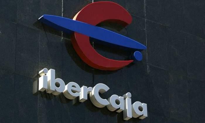 Fitch mantiene el rating de Ibercaja a un paso del grado de inversión, con perspectiva positiva