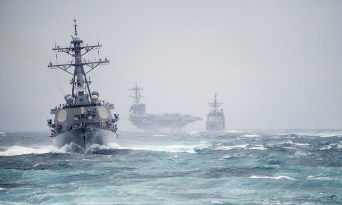 grupo-combate-portaaviones.jpg
