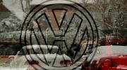 Volkswagen-cristal.jpg