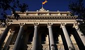 Un fondo indexado de CaixaBank ya es el cuarto más grande de bolsa española