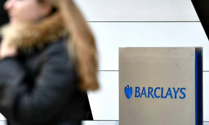 barclays-cartel-700.jpg