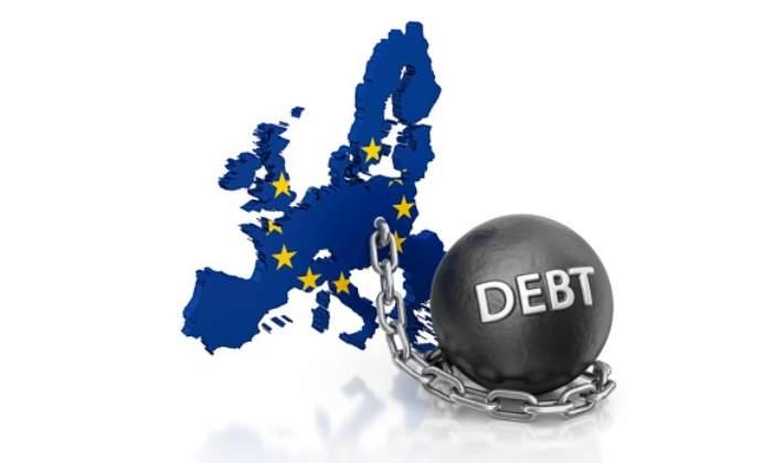 europa-deuda-mapa.jpg