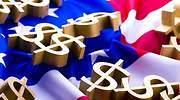 700x420_eeuu-bandera-dolares.jpg