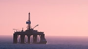 petroleo-mar-istock.jpg
