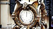 Ibex-reloj-variable-700.jpg