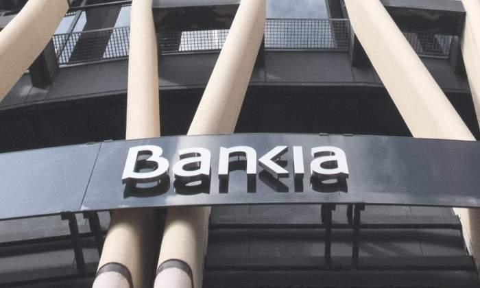 Bankia mejora las condiciones de financiación para las startups