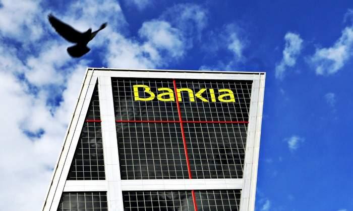 bankia-paloma-700.jpg