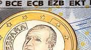 El capital riesgo toca cifras récord: España recibe 4.000 millones de inversión hasta junio