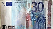 billete-falso-30euros.jpg