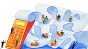 facturas-ilustracion.png