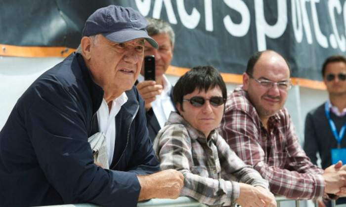 amancio-ortega-getty.jpg