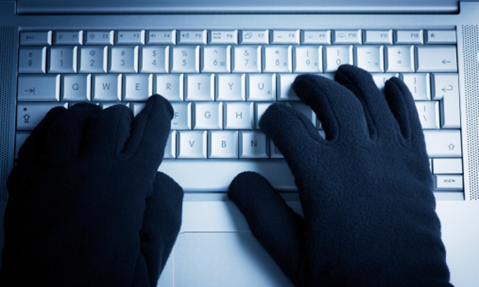 teclado-pirata.jpg