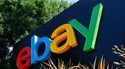 Intercontinental Exchange quiere comprar eBay por unos 30.000 millones de dólares