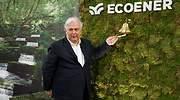 Luis Valtuea presidente de Ecoener
