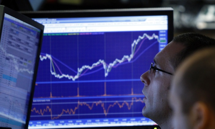 volatility-markets.jpg