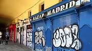 700x420_coronavirus-madrid-tiendas-cerradas-plaza-mayor-reuters.jpg