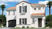 700x420_lennar-vivienda-construccion-bolsa.jpg