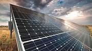 700x420_solaria-placa-solar.jpg