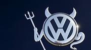 Volkswagen-demonio.jpg