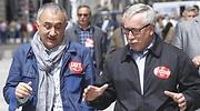 UGT-JosepMariaAlvarez-CCOO-IgnacioFernandezToxo-efe.jpg
