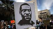De Luther King a los Panteras Negras: las raíces históricas del caso George Floyd en los EE.UU