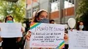 protesta-asesinato-homofobia-guadalajara-EFE-770-420.jpg