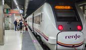 renfe-tren.png