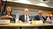 Curras-montoro-consejo-politica-fiscal-700.jpg