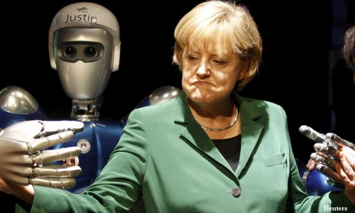 Angela-Merkel-Robot-700.jpg