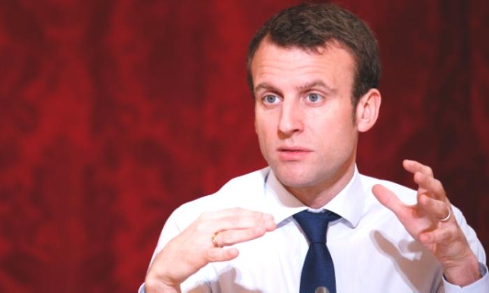 Macron-Emmanuel.jpg