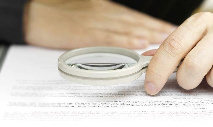 Cómo proteger una franquicia ante un fraude o una quiebra de la central