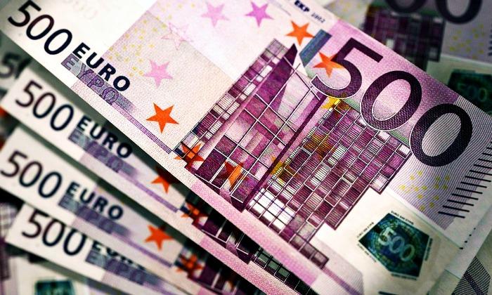 euro-billete-500-700.jpg