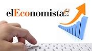 eleconomista-grafico-teclado-ok.jpg