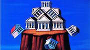 opinion-casas-700.jpg