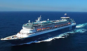 700x420_pullmantur-barco-eco30.png