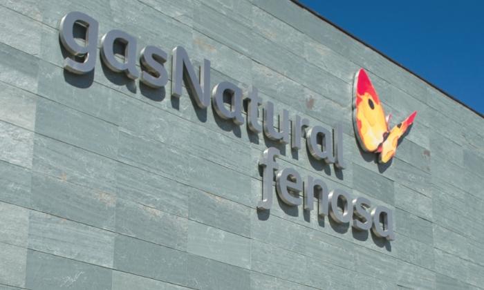 Gas Natural entra en el negocio de generación eléctrica en Chile