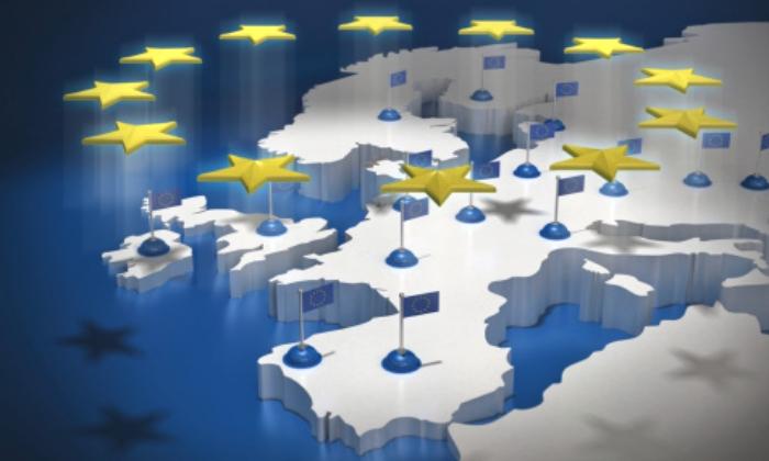 europa-espana-mapa-estrellas.jpg