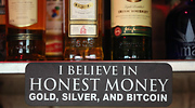 whiskey-silver-bitcoin.jpg