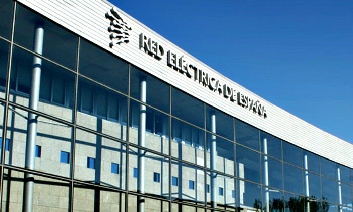 Fitch eleva el rating de Red Eléctrica Corporación (REE) a A, con perspectiva estable