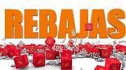 700x420_rebajas-letras-cubos-dreamstime.jpg