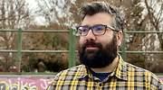 Alex Barredo (mixx.io): Un presentador de podcast es como un influencer pero que usa su voz