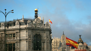 banco-de-espana.png