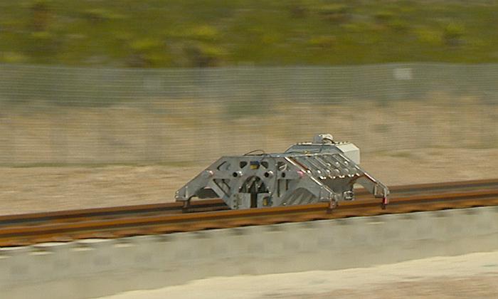 hyperloop-railes.jpg