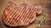 La carne que comemos contribuye a la sostenibilidad
