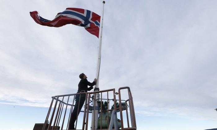 noruega-bandera-izan.jpg