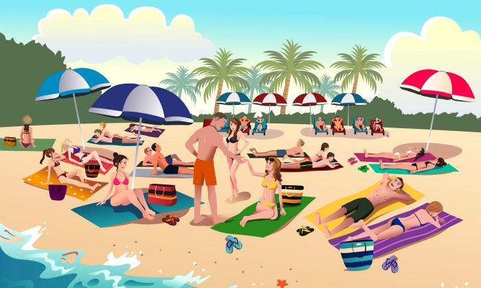 turismo-ilustracion.jpg