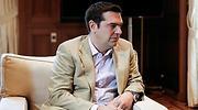 tsipras-grecia.jpg