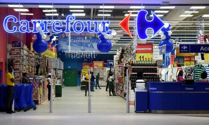 carrefour-getty.jpg